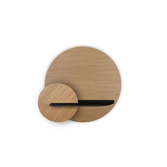 Alba m woodendot treniq 2 1580190279266