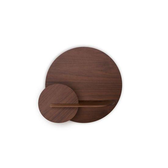 Alba m woodendot treniq 2 1580190364193