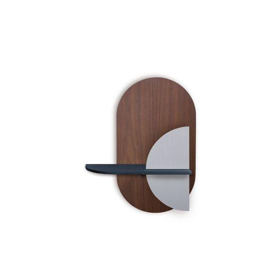 Alba m woodendot treniq 2 1580190378799