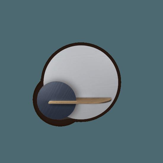 Alba m woodendot treniq 2 1580190273238