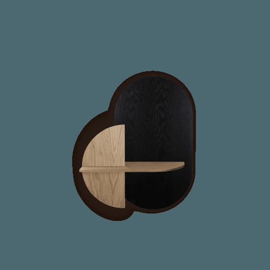 Alba m woodendot treniq 2 1580190273229