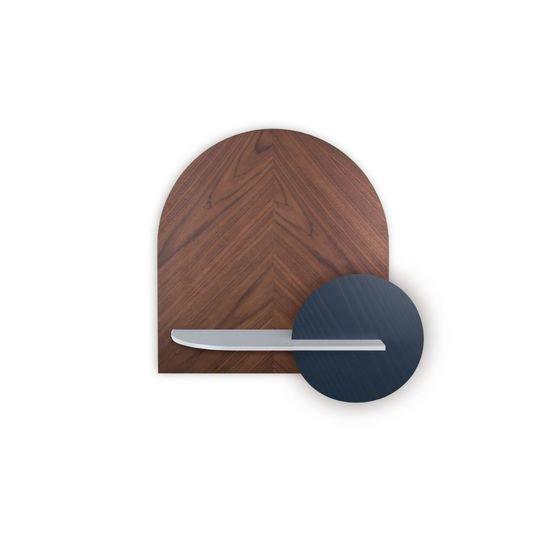 Alba m woodendot treniq 2 1580190385256