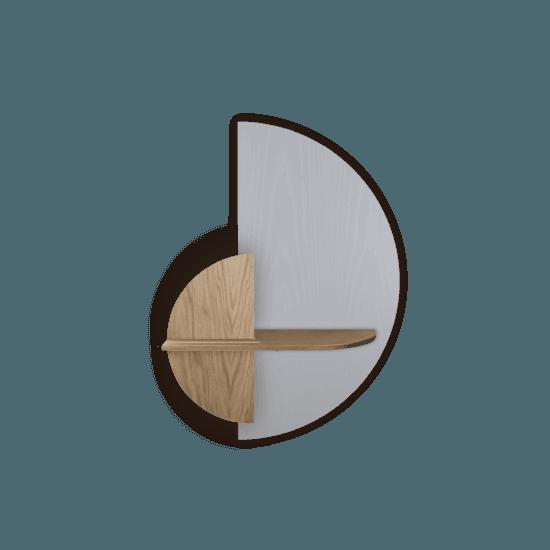 Alba m woodendot treniq 2 1580190278797