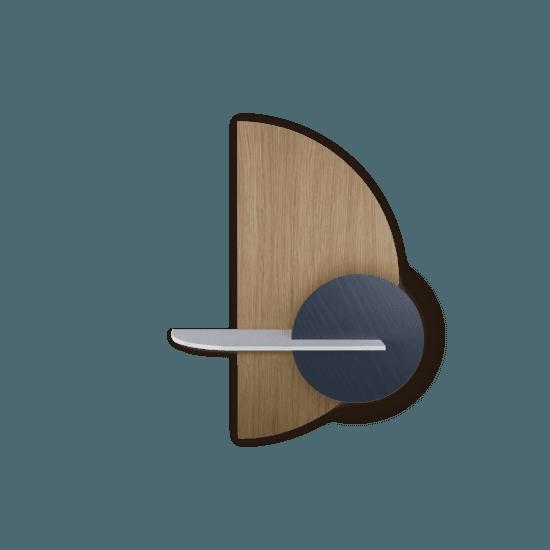 Alba m woodendot treniq 2 1580190307692