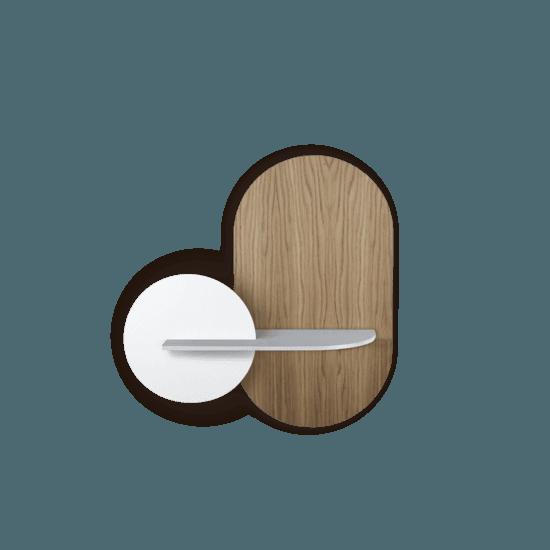 Alba m woodendot treniq 2 1580190285620