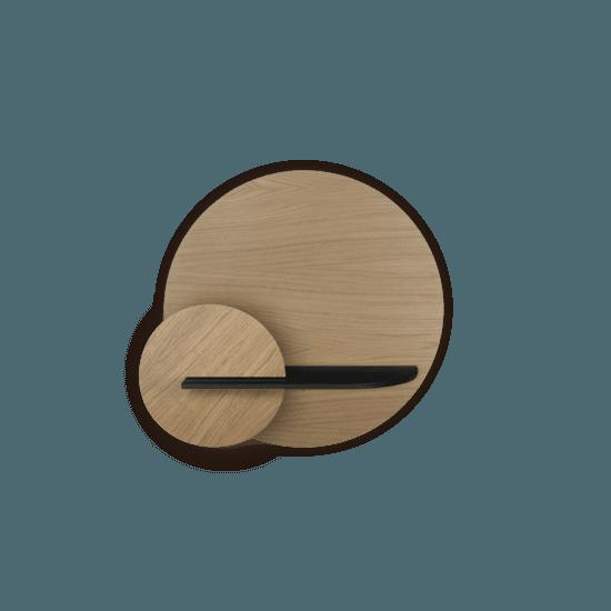 Alba m woodendot treniq 2 1580190283797