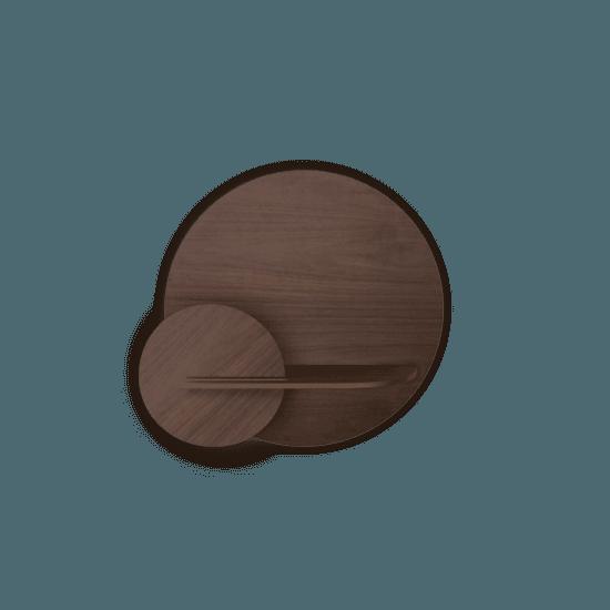 Alba m woodendot treniq 2 1580190374971