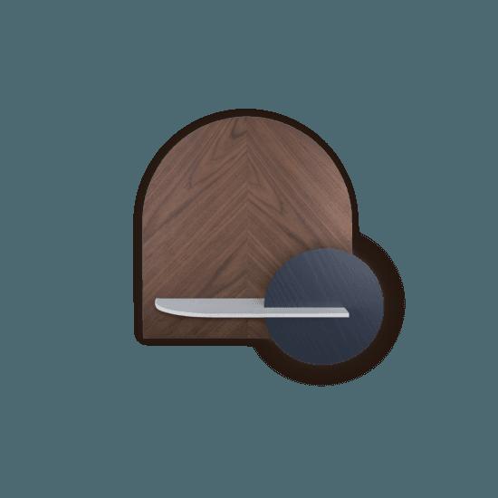Alba m woodendot treniq 2 1580190385275