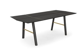 Savia-Table_Woodendot_Treniq_0