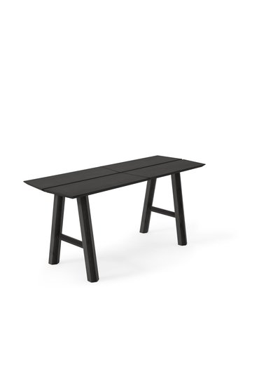 Savia bench woodendot treniq 1 1580192666802