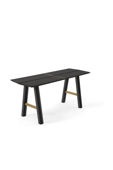 Savia bench woodendot treniq 1 1580192666803