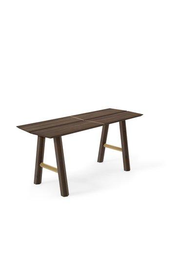 Savia bench woodendot treniq 1 1580192666808