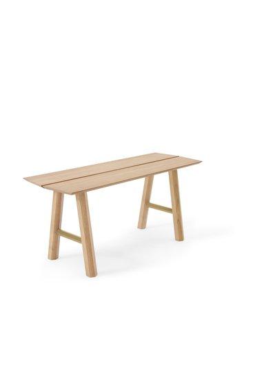 Savia bench woodendot treniq 1 1580192666805