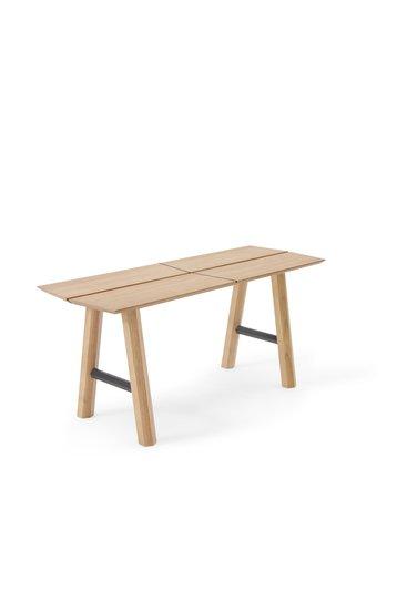 Savia bench woodendot treniq 1 1580192666804