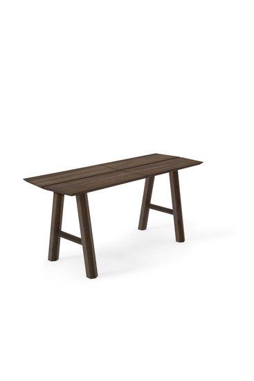 Savia bench woodendot treniq 1 1580192666807