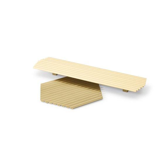 Valle woodendot treniq 1 1580193898479