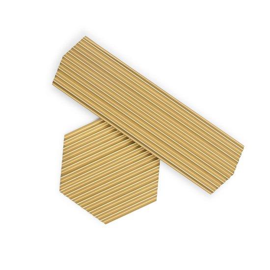 Valle woodendot treniq 1 1580193898481