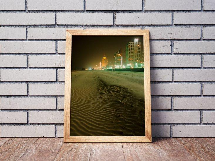 After the storm   limited edition fine art print 1 of 10 tal paz fridman treniq 1 1580219464670