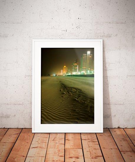 After the storm   limited edition fine art print 1 of 10 tal paz fridman treniq 1 1580219464669