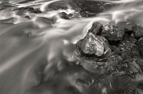 The-Stream-|-Limited-Edition-Fine-Art-Print-1-Of-10_Tal-Paz-Fridman_Treniq_0