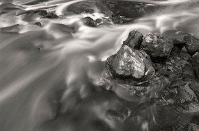 The-Stream-|-Limited-Edition-Fine-Art-Print-1-Of-10_Tal-Paz-Fridman_Treniq_0