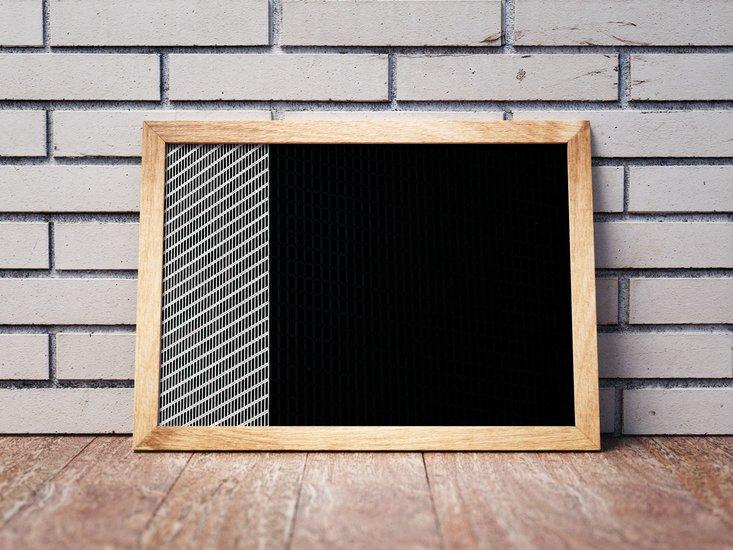 Office space   limited edition fine art print 1 of 10 tal paz fridman treniq 1 1580222292480