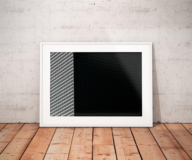 Office space   limited edition fine art print 1 of 10 tal paz fridman treniq 1 1580222292478