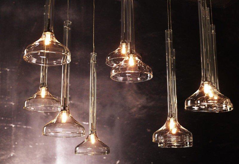 Cygnus constellation pendant lamp hive home treniq 4