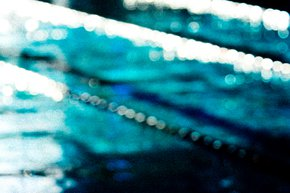Swimming-Pool-|-Limited-Edition-Fine-Art-Print-2-Of-10_Tal-Paz-Fridman_Treniq_0