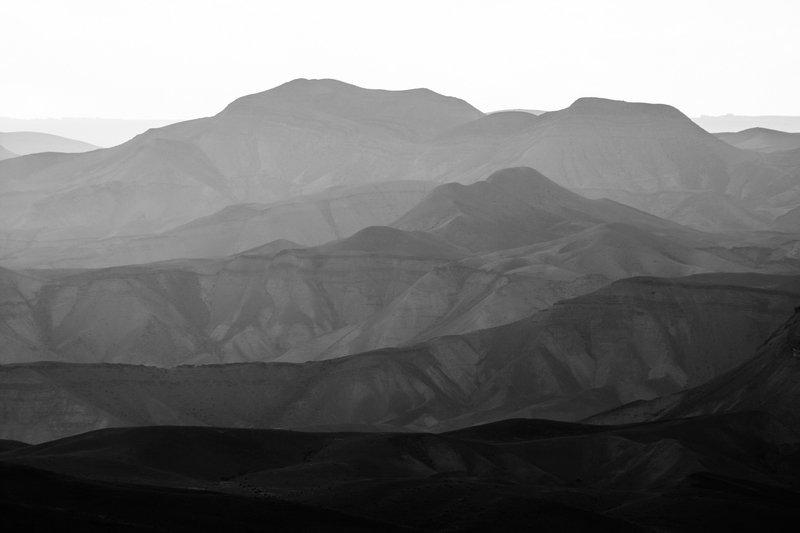 Mountains of the judean desert 10   limited edition fine art print 1 of 10 tal paz fridman treniq 1 1580224114917