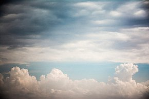 Autumn-Clouds-|-Limited-Edition-Fine-Art-Print-1-Of-10_Tal-Paz-Fridman_Treniq_0