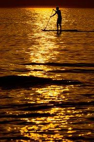 Mediterranean-Sunset-Ii- -Limited-Edition-Fine-Art-Print-1-Of-10_Tal-Paz-Fridman_Treniq_0