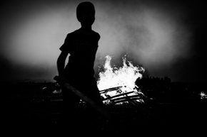 Lag-Ba-Omer-|-Limited-Edition-Fine-Art-Print-1-Of-10_Tal-Paz-Fridman_Treniq_0