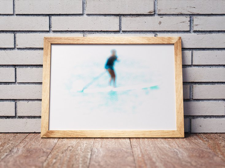 Sdot yam beach   limited edition fine art print 1 of 10 tal paz fridman treniq 1 1580397557650