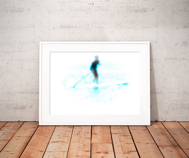 Sdot yam beach   limited edition fine art print 1 of 10 tal paz fridman treniq 1 1580397557648