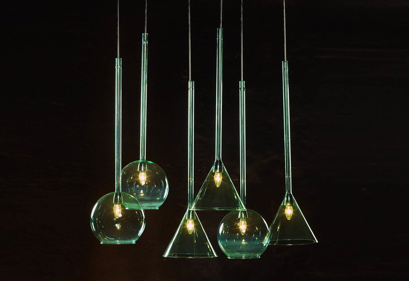 Geometrica pendant lamp hive home treniq 2
