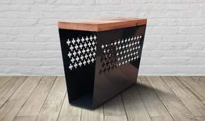 Syml Side Table