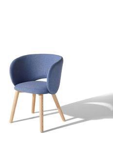Maui-Dining-Wooden-Legs_Albaplus-(A-Brand-Of-Metalmeccanica-Alba-S.R.L.)_Treniq_0