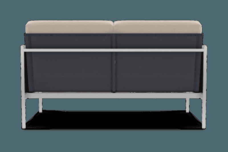 Snix 2 seater triconville treniq 2 1580711297983