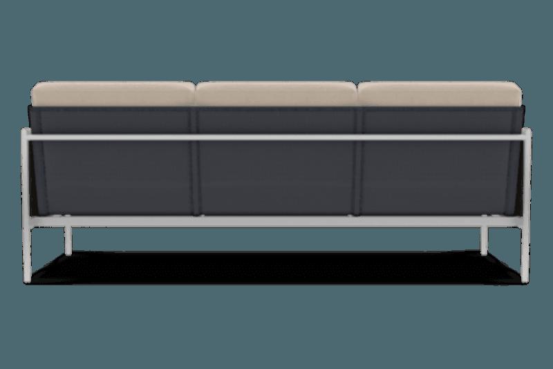 Snix 3 seater triconville treniq 2 1580711615695