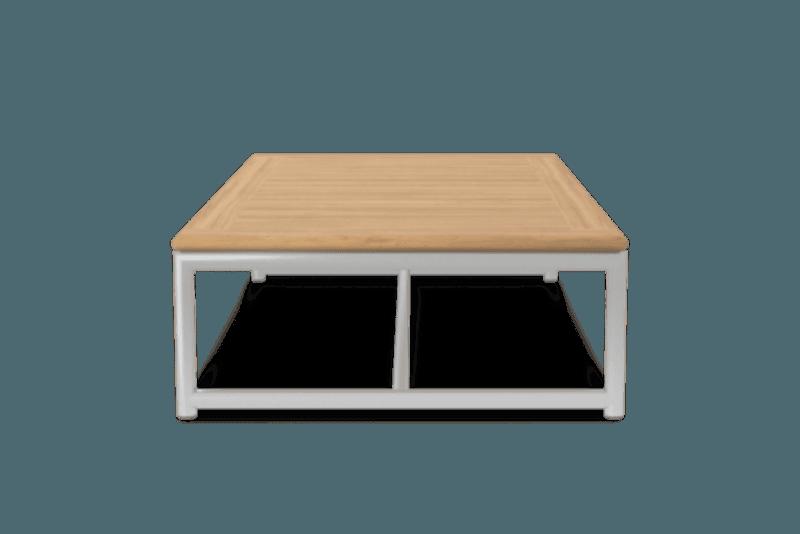 Snix coffee table triconville treniq 2 1580712434858