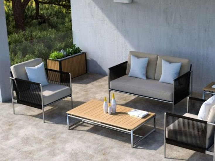 Snix coffee table triconville treniq 2 1580712434856