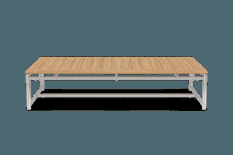 Snix coffee table triconville treniq 2 1580712434857