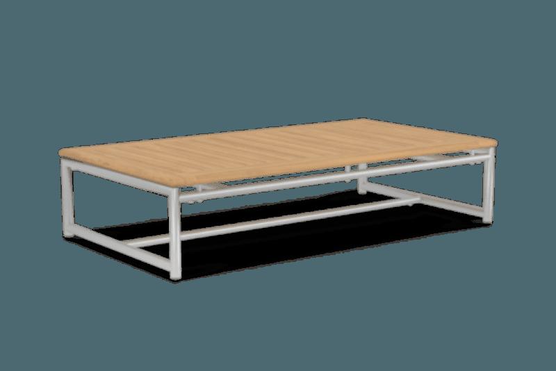 Snix coffee table triconville treniq 2 1580712434855