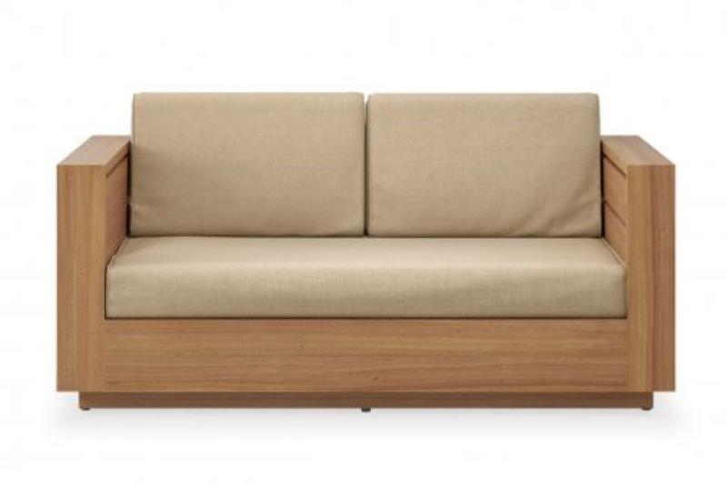 Altarra sofa 2 seater triconville treniq 1 1580727306753