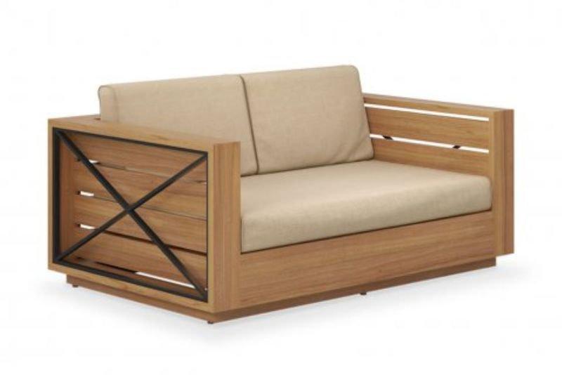 Altarra sofa 2 seater triconville treniq 1 1580727306752