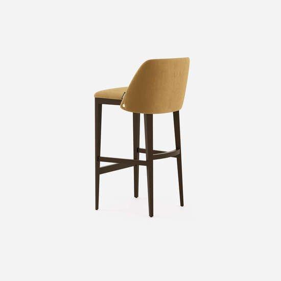 Loren bar chair domkapa treniq 5 1580751750535