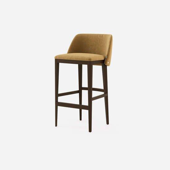 Loren bar chair domkapa treniq 5 1580751750532