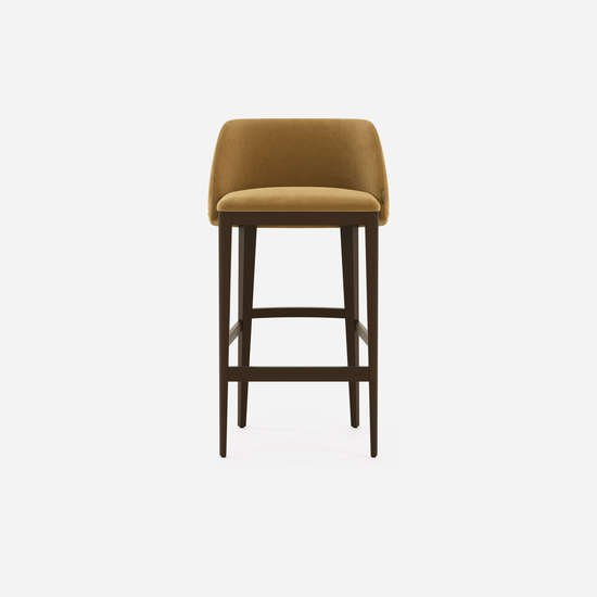 Loren bar chair domkapa treniq 5 1580751750530