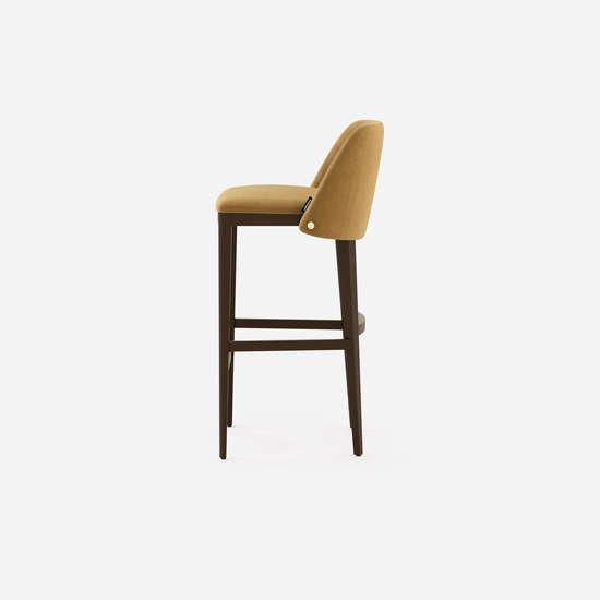 Loren bar chair domkapa treniq 5 1580751750534